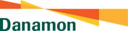Danamon-logo