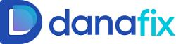 dana-fix-logo