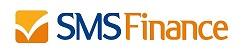 sms_finance_logo