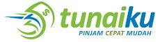 tunaiku-logo