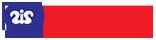 indosurya-finance-logo