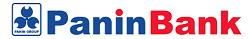 logo-panin-bank-id