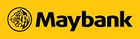 maybank-id-logo
